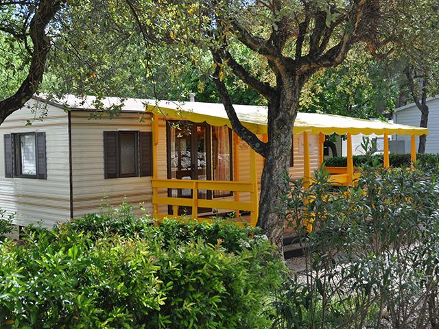 Greenchalets chalet S Cote d'Azur